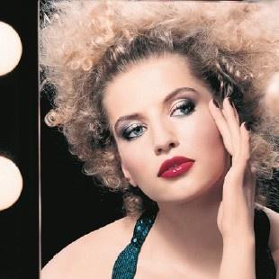 boite_de_nuit_soignez_le_maquillage_square_home_news