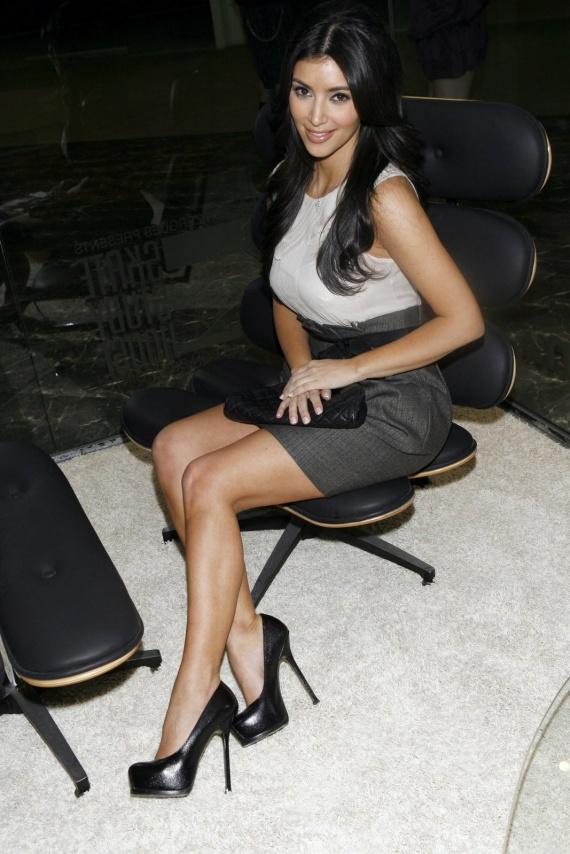 Kim (11)