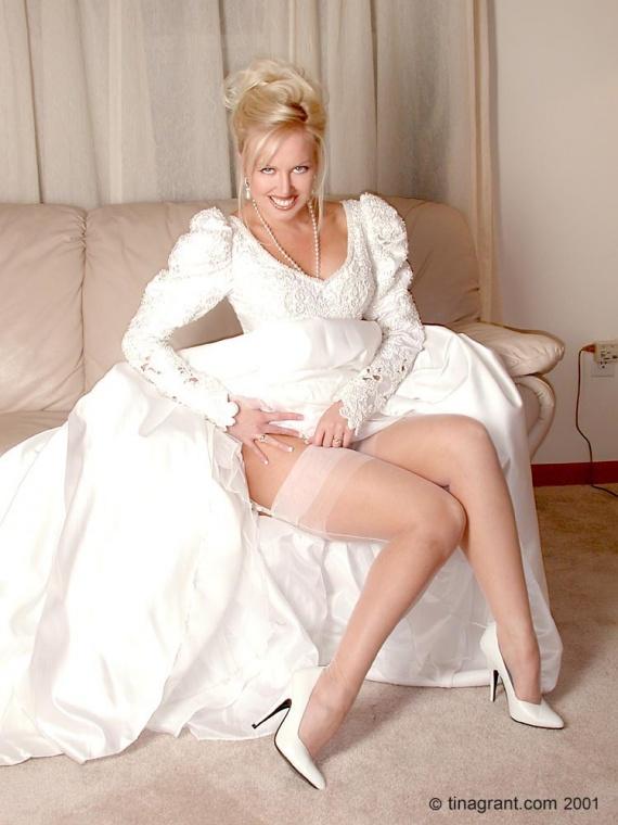 The_bride18