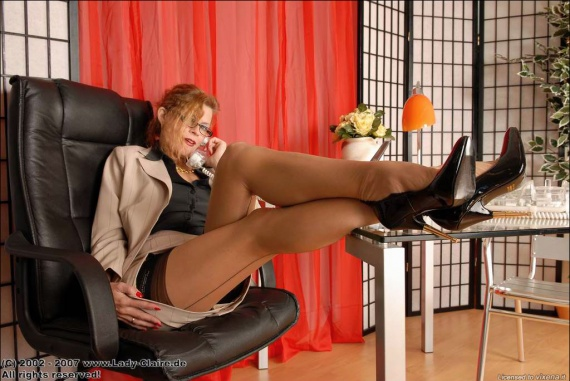 LadyClaire-07-07_02