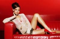 Rihanna_Frank Lothar Lange photoshoot_021