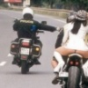 =un moto