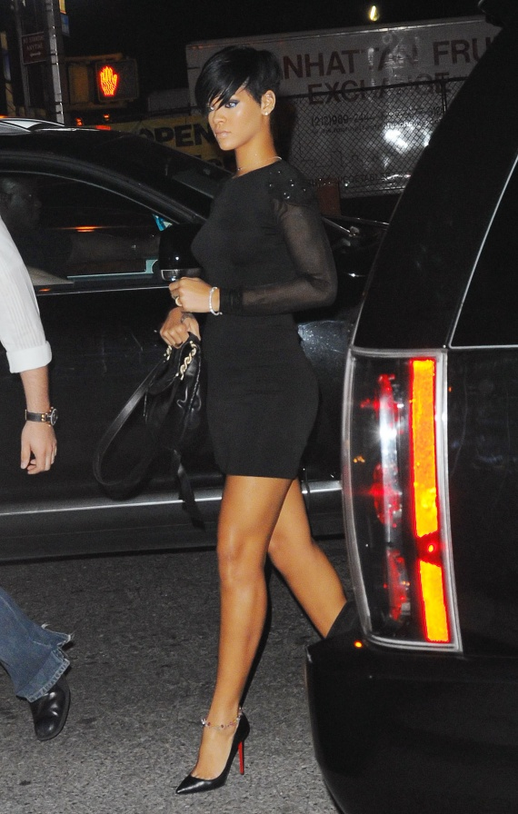 35054_celeb-city.org-The_Elder-Rihanna_2009-07-01_-_heads_out_for_the_evening_in_NYC_659_122_192lo