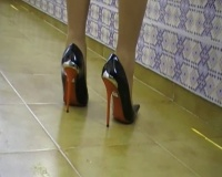 39906_GML_Shoes_122_569lo