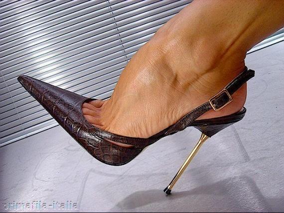 escarpins-classe-sexy-2372341769