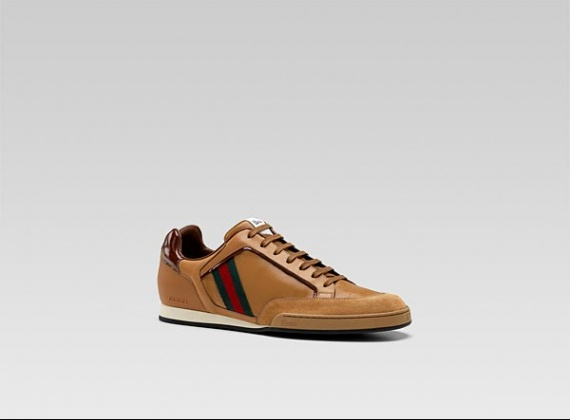 Sneakers Gucci 1