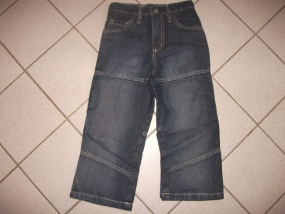 jean 3 ans boys collection 3e