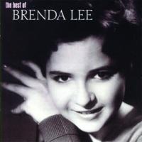 brenda-lee-the-best-of-c-d-