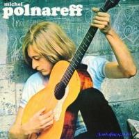 Michel Polnaref - Love Me, Please Love Me - frente