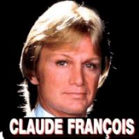 claude-francois_3426213-M