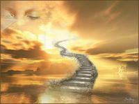 escalier ciel (3)