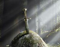 lépée-excalibur