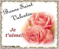 saint-valentin-1022