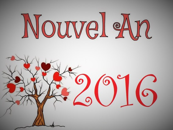 nouvel-an-2016