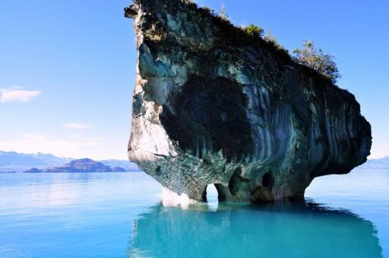 des-endroits-sublimes-et-incroyables-a-visiter-avant-de-mourir-390071