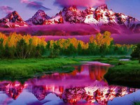 photo-photo-paysage-sublime-3