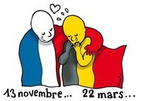 Le-dessin-de-Plantu-dans-Le-Monde-apres-les-explosions-a-Bruxelles_exact1024x768_l