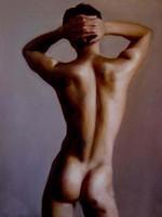 Wow-nud-ART-2015-meilleur-homme-nu-art-de-haute-qualité-peinture-à-l-huile-nu