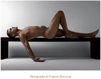 Stephane-Rideau-Fran-ois-Rousseau