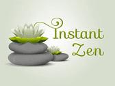 linstant-zen-relaxation-et-bien-etre_li1