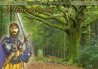 LDB-le-Chene-de-Ponthus