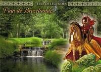TDL-Pays-de-Broceliande