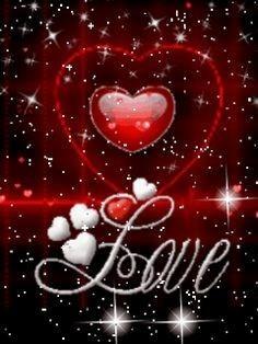 6e2332fa28cbf5c3cb8729179825e50b--gift-animation-heart-of-love