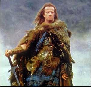 highlander_connor