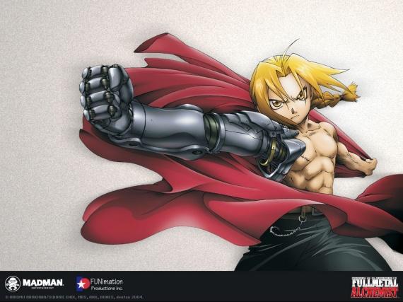 previews-animes_20070521_033328