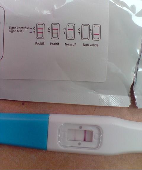 Calculer sa date d'ovulation avec clomid
