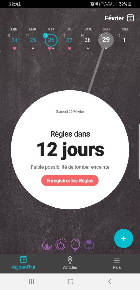 29-02-2020_22:41:30