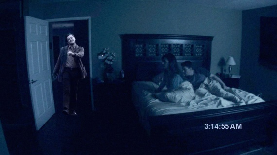 paranormalactivityvt
