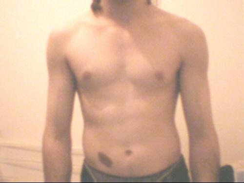 14janvier20074