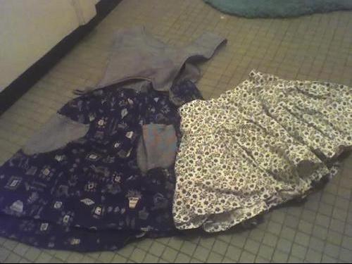 2 robe ete 1