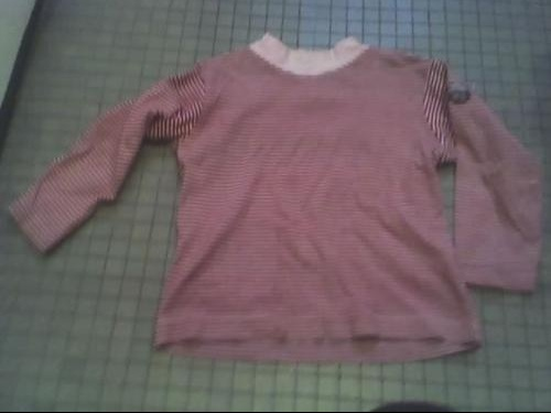 tee shirt manche longue 1