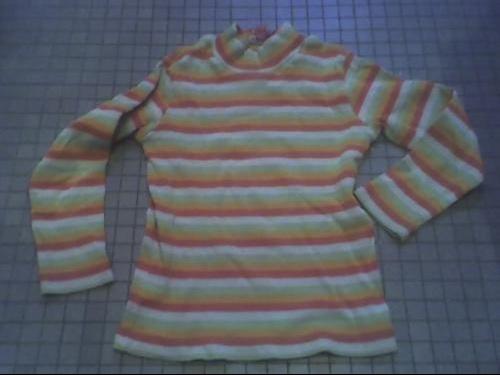 tee shirt manche longue 2