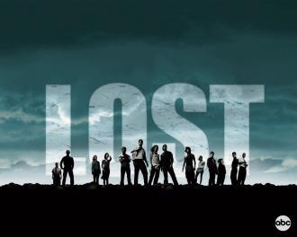lost_1280x1024