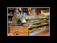 Boulangerie de Budapest