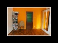 chambre en colocation 1