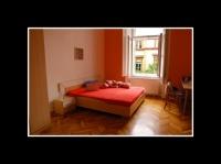 chambre en colocation 2