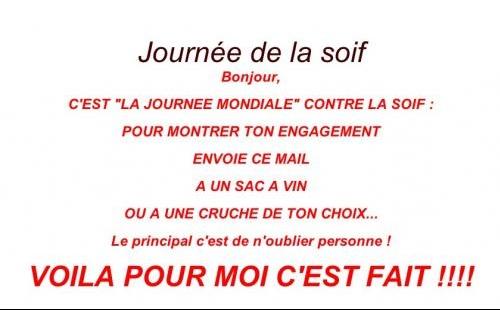 Journ-e_de_la_soif