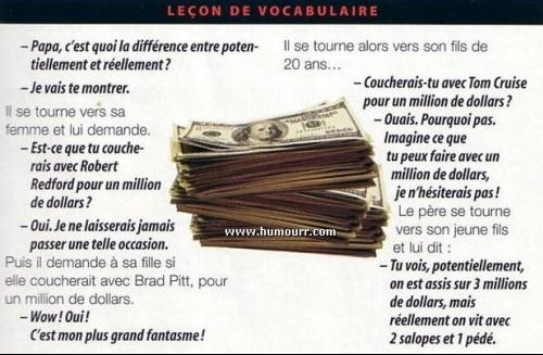 difference_de_vocabulaire