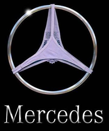 logo-mercedes1