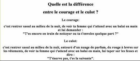 courage,culot -.jpg2.