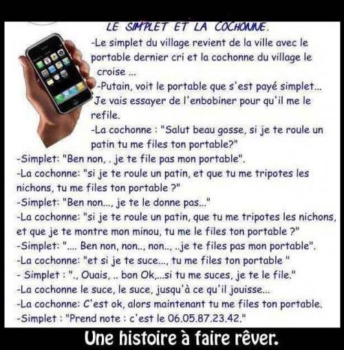 une_histoire_a_faire_rever