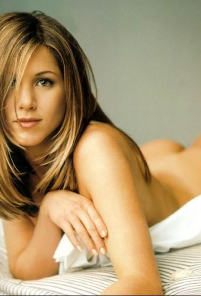 jennifer-aniston[1]