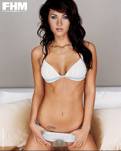 video-megan-fox-en-lingerie-pour-fhm-20