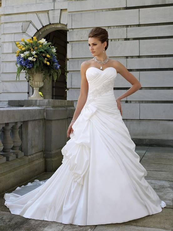 Robes de mariées - Page 2 Img-22049229c57
