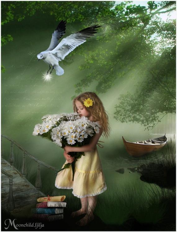Bienvenidos al nuevo foro de apoyo a Noe #268 / 17.06.15 ~ 22.06.15 - Página 40 Images-my_magic__world____by_moonchild_ljilja-img
