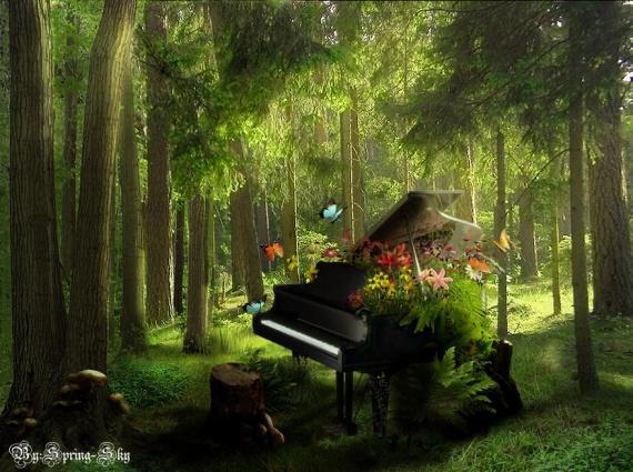 Bienvenidos al nuevo foro de apoyo a Noe #268 / 17.06.15 ~ 22.06.15 - Página 40 Images-symphony_of_the_silent_nature_by_spring_sky-img